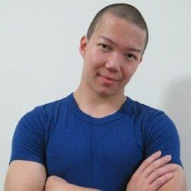 Tobias Ganda