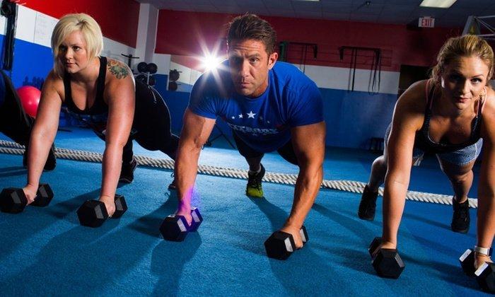 Program Corporate Wellness & Fitness Indonesia