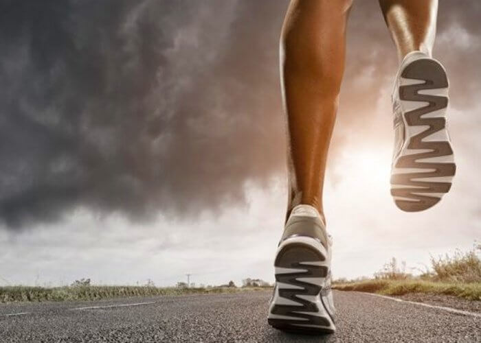 Kapankah Waktu Ideal untuk Latihan?