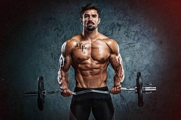 tujuan fitness
