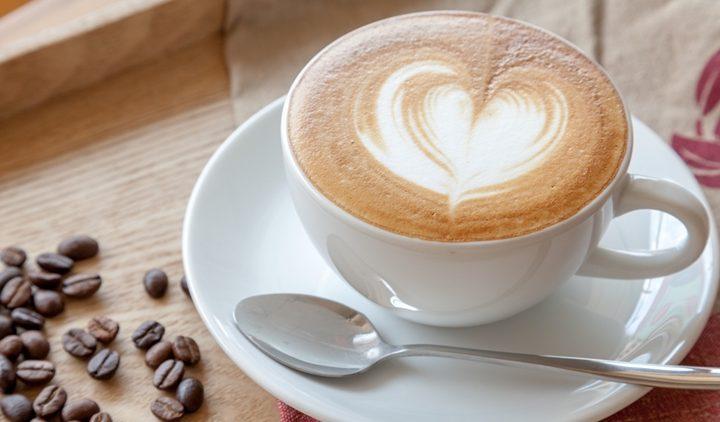 Review Penelitian : Kafein dan Kopi Sebelum Latihan Apa Benar Membantu