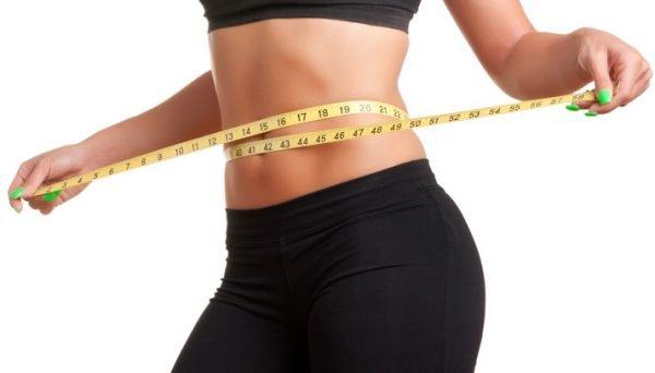 tips membakar lemak