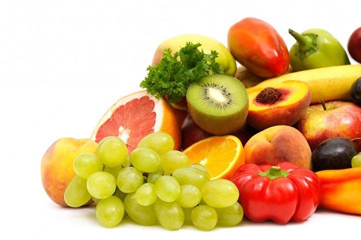 Vitamin C – Apakah Pentingnya?