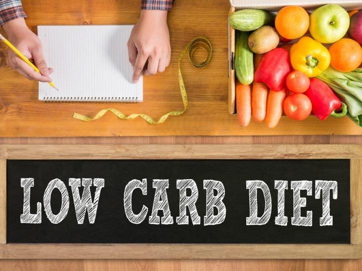 DIET RENDAH KARBOHIDRAT – APAKAH EFEKTIF? (BAGIAN II)