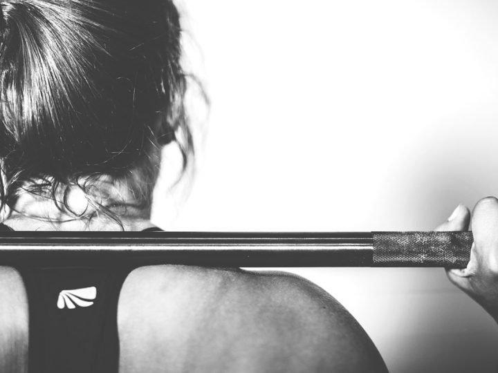 5 Prinsip Dasar dan Mutlak Mencapai Bentuk dan Berat Badan Ideal Anda