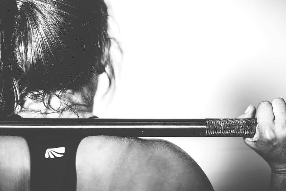 prinsip dasar berat badan ideal