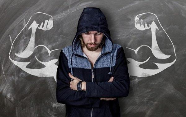 25 poin pembelajaran latihan beban