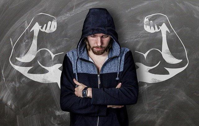 25 Poin Pembelajaran Selama 10 Tahun Latihan Beban