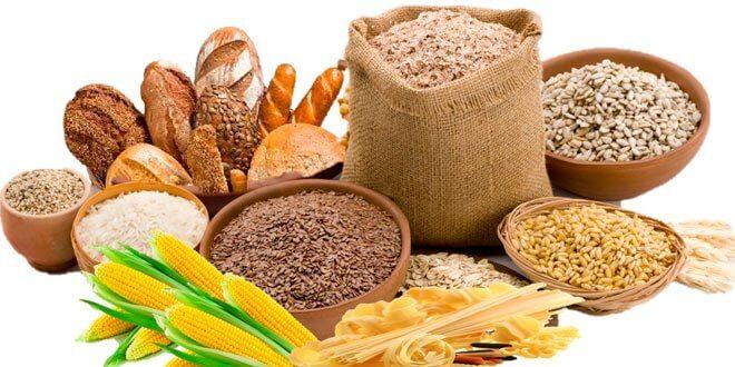 Karbohidrat Tidak Membuat Gemuk – Siapa Sangka?
