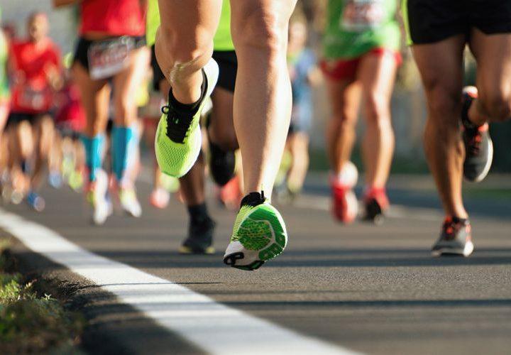 Apakah Lari Jarak Jauh atau Marathon Cocok Untuk Anda Bagian 2