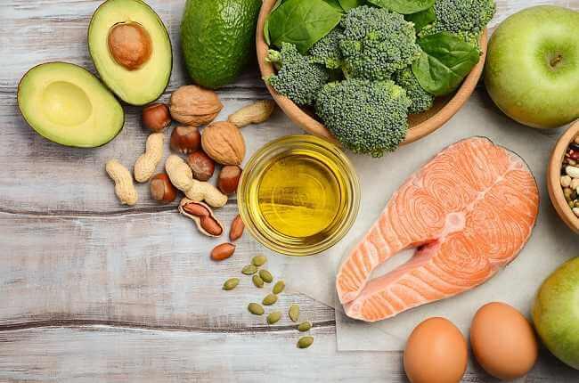 Diet Ketogenic Apakah itu dan Benarkah Efektif Bagian 2