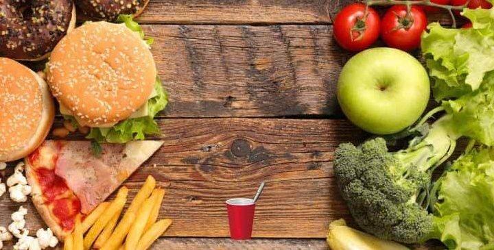 Panduan untuk Flexible Dieting (Bagian 1)