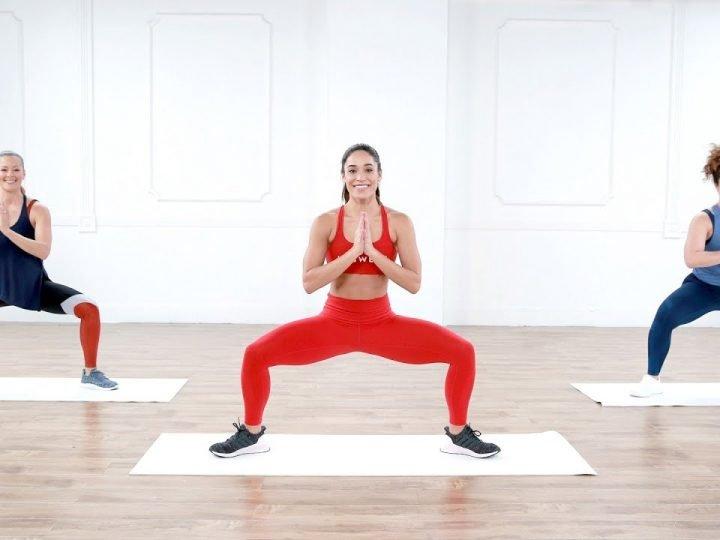 Jam Yang Tepat Untuk Melakukan Latihan Cardio